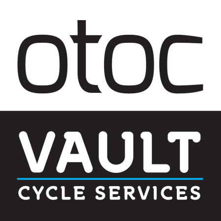 Otoc-Vault Weekly Friday Ride @ West Perth | West Perth | Western Australia | Australia