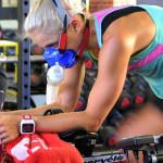 perth-cycle-coaching